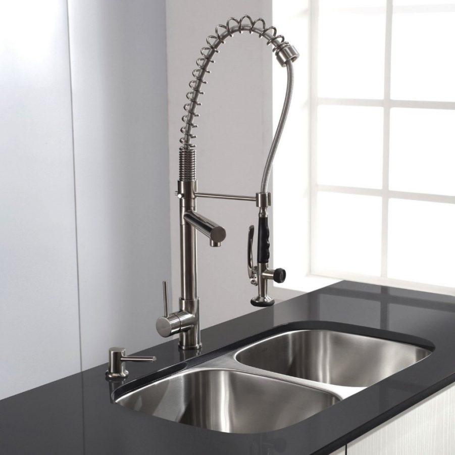 The Importance of Best Kitchen Faucets Consumer Reports — 3 ...