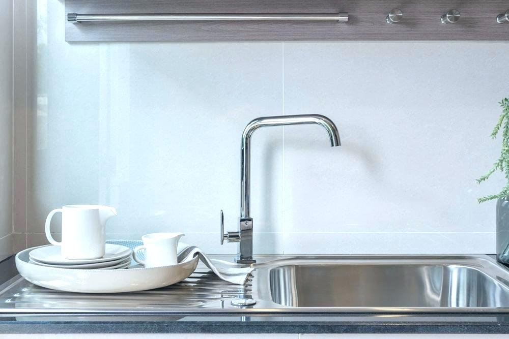 Best Touchless Kitchen Faucet Rankings — 3-Design Kitchen World