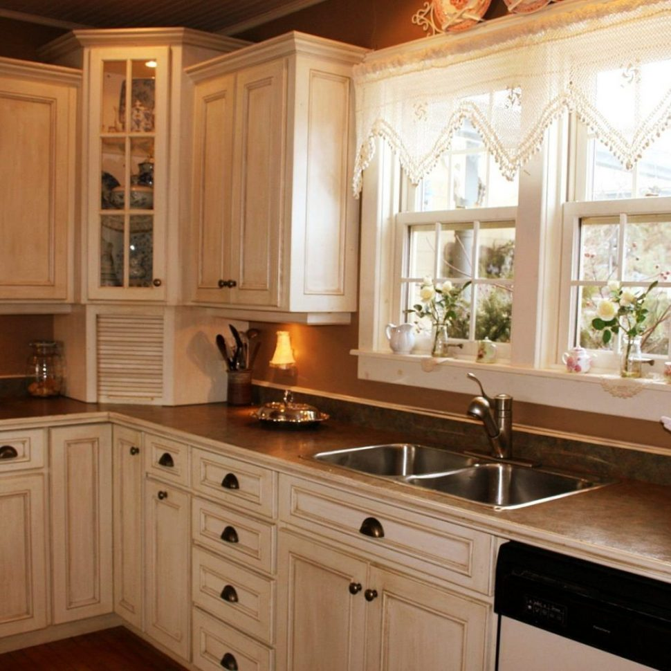 Surprising Smart Corner Kitchen Cabinet Sizes 3 Design Kitchen World Home Interior And Landscaping Synyenasavecom