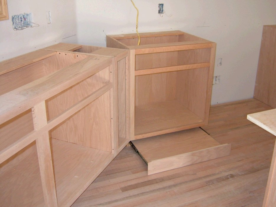 Kitchen Base Cabinet Dimensions For Dishwasher Ideas 3