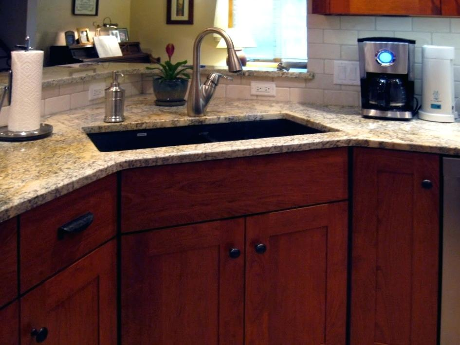 Kitchen Base Cabinet Dimensions For Dishwasher Ideas — 3 ...