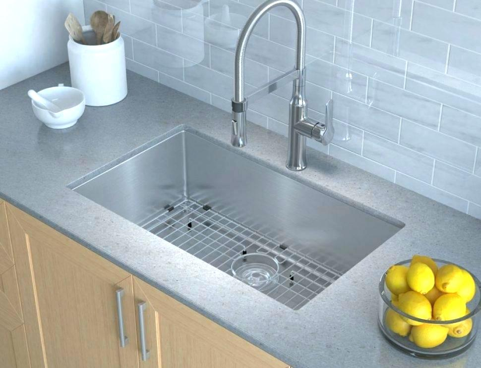 Best Kitchen Faucets.The Importance Of Best Kitchen Faucets Consumer Reports 3 Design