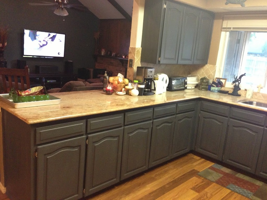 Lacquer Kitchen Cabinets Pros And Cons 3 Design Kitchen