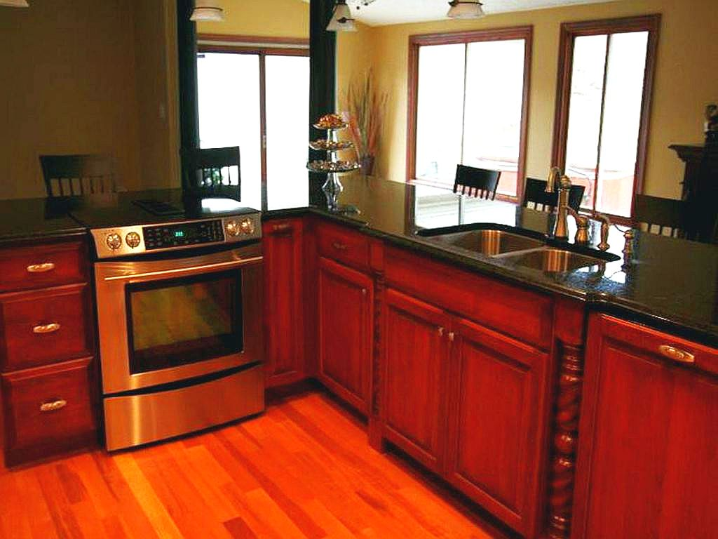 Used Kitchen Cabinets Craigslist — 3-Design Kitchen World