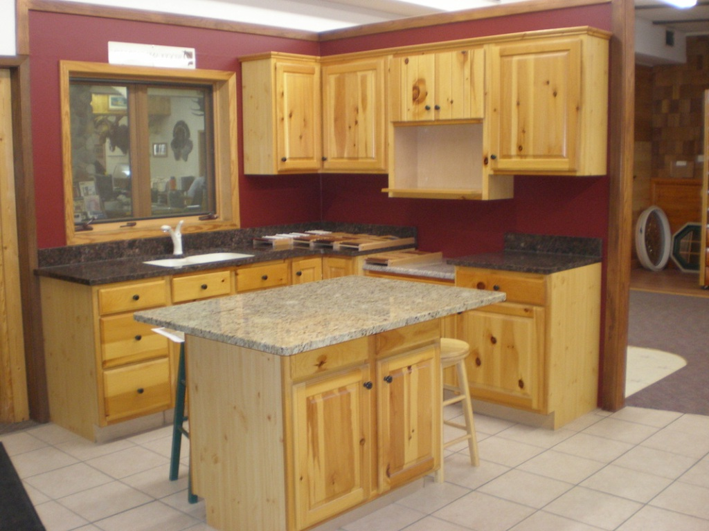 Used Kitchen Cabinets Craigslist 3 Design Kitchen World