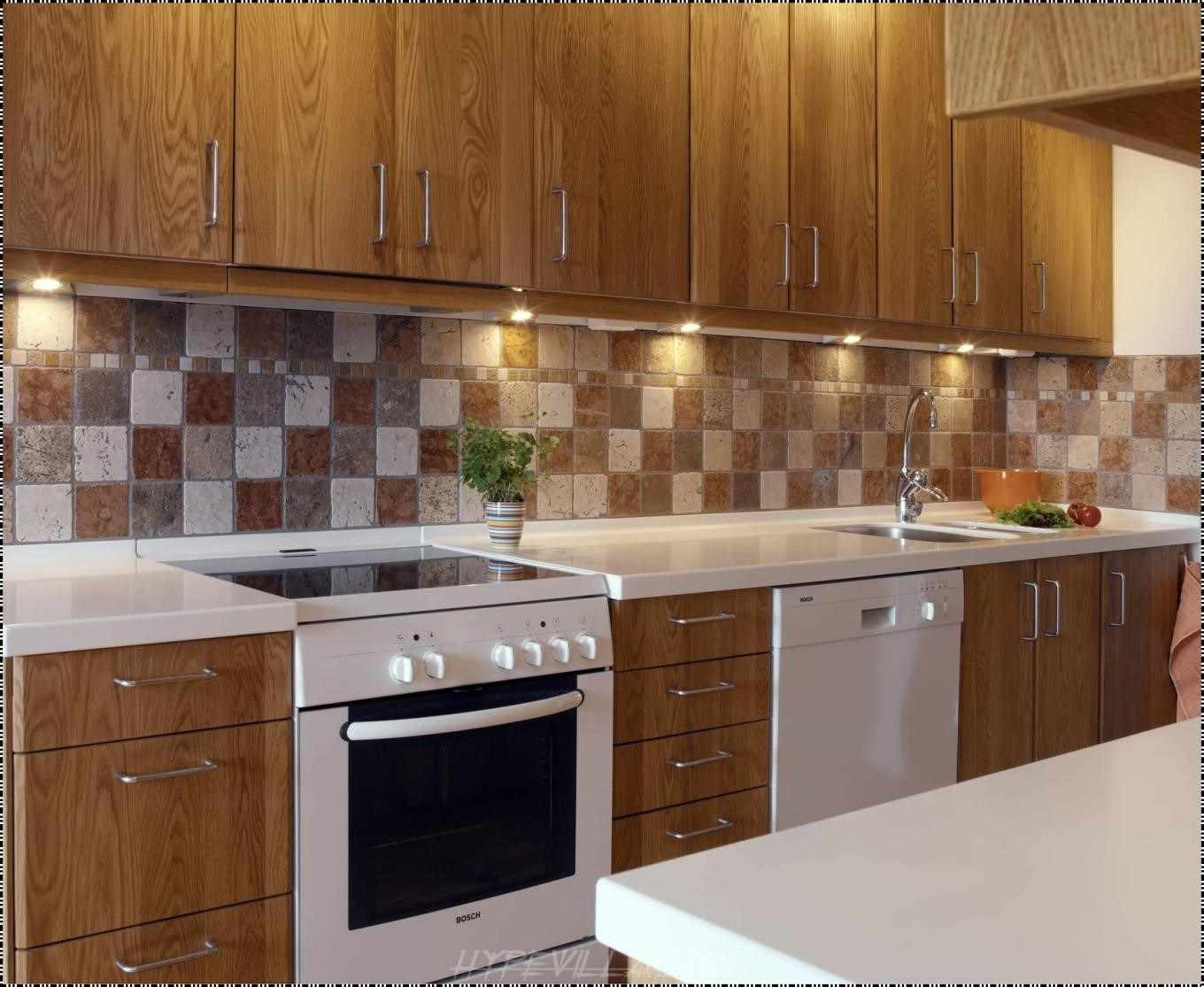 Simple Kitchen Design For Middle Class Family Painted 3 Design Kitchen World