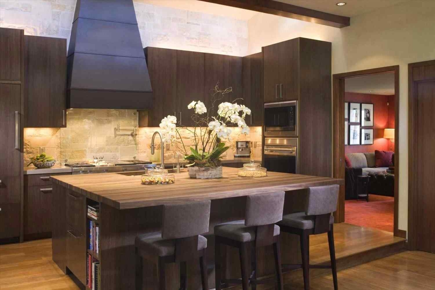 3 Design Kitchen World